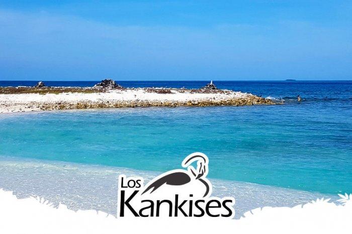 Los Kankises – 2D/1N