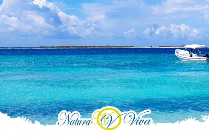 Natura Viva – 2D/1N