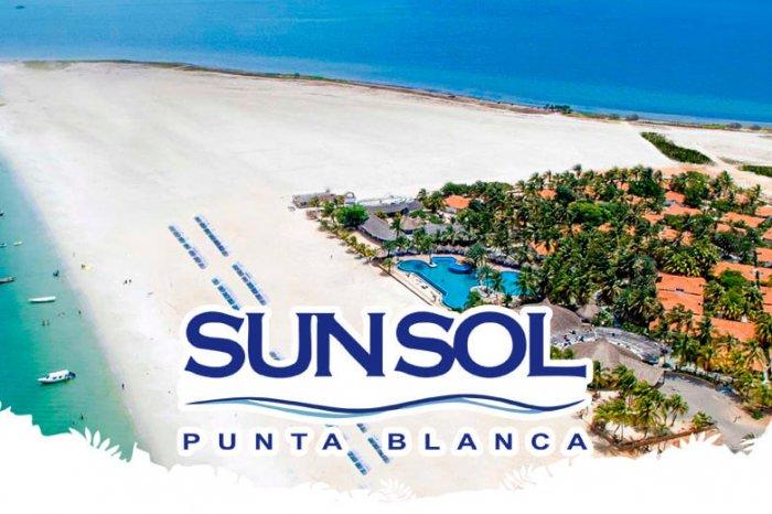 Punta Blanca 3D/2N
