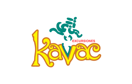 Campamento Kavac, Churum Camp