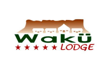 Campamento Waku Lodge