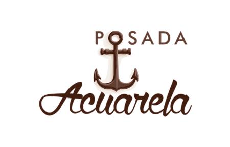 Posada Acuarela