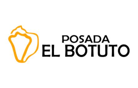 Posada El Botuto