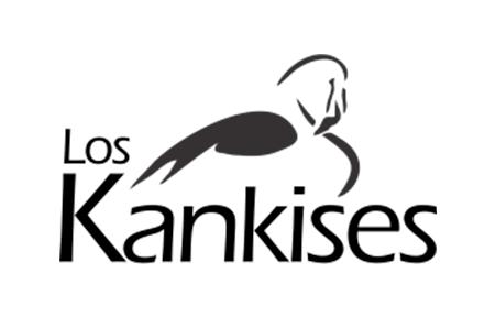 Posada Los Kankises