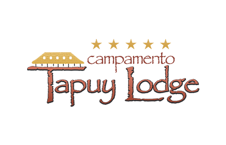 Campamento Tapuy Lodge